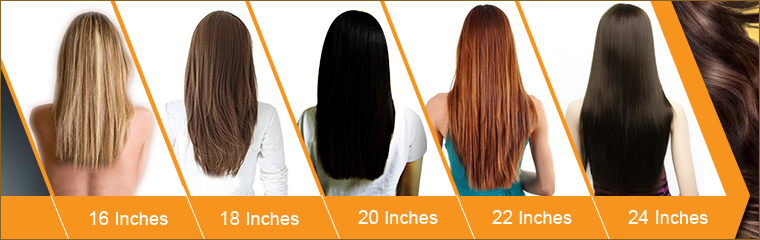 Tape hair extensions 28 inch remy hair extensions in australia 28 inches tape in hair extensions pmusecretfo Images